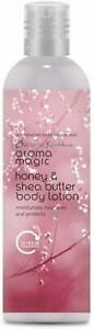 Aroma-Magic-Honey-And-Shea-Butter-Body-Lotion-220Ml