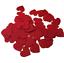 100pcs Paper Confetti Round Star Heartshape Wedding Table Decor Party Supplies