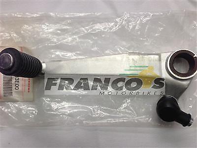 2 STAGE SUZUKI TOUCH UP KIT GSF650//1250 SV650//1000 GSX1300R PEARL NEBULAR BLACK.