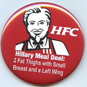 Donald-Trump-Hillary-Clinton-Meal-Deal-2016-button