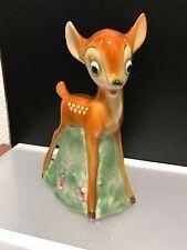 Goebel Figur Disney Bambi 16,5 cm. Erste Wahl. Top Zustand