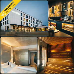 Kurzreise-Baden-Wuerttemberg-3-Tage-2-Personen-4-Hotel-Hotelgutschein-Wochenende