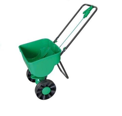 Spandiseme Spreader Maxi Stars kg 25 with wheels