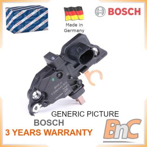 # Authentique Bosch Heavy Duty Alternateur Régulateur Pour Mercedes-Benz