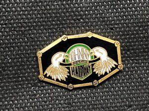 pins-pin-ENAMEL-JOHNNY-HALLYDAY-VERSION-DORE