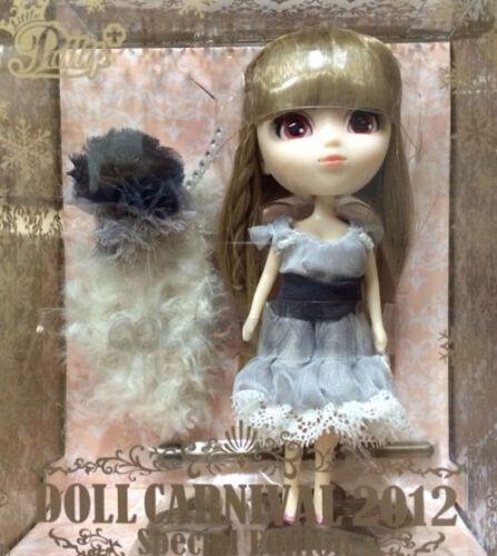 SALE Doll Carnival 2012 Little DAL Pullip Small Mini Size Doll LP-432 CNY SALE
