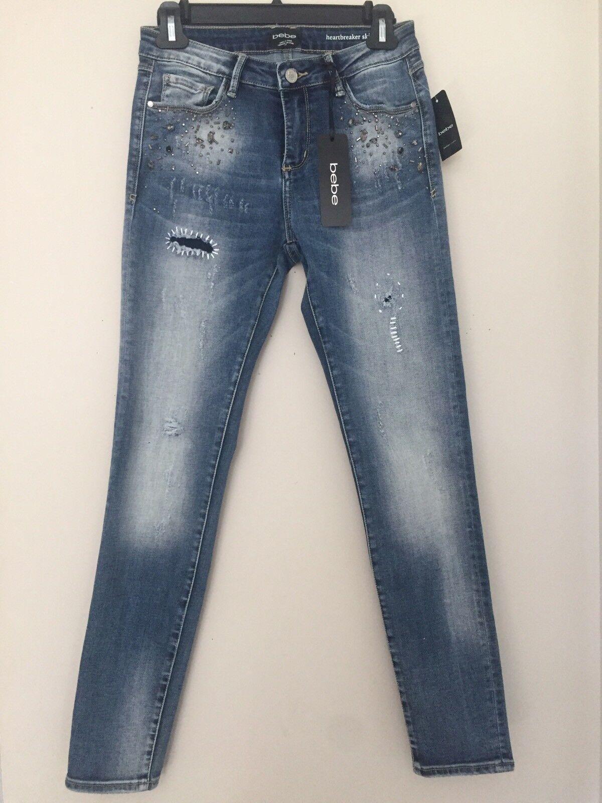 Long sheer beachwear embelli caftan tunique imprimé taille 14 16 18 20 22 24 26