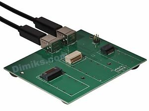 Programming-device-programmer-Dimiks-FR02-SFP-SFP-XFP-QSFP-Make-compatible