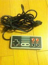 Nintendo nes rapid fire turbo four button controller