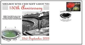 150th-ANNIV-OF-THE-MCG-CRICKET-COVER-1956-OLYMPICS