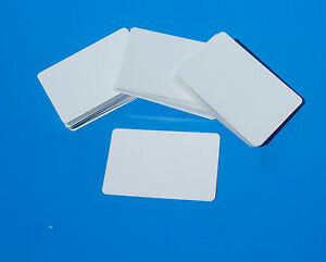 CARDS approx 100 WHITE BLANK cards for card makingbusinessteachingID learn - <span itemprop='availableAtOrFrom'> Devon, United Kingdom</span> - CARDS approx 100 WHITE BLANK cards for card makingbusinessteachingID learn -  Devon, United Kingdom