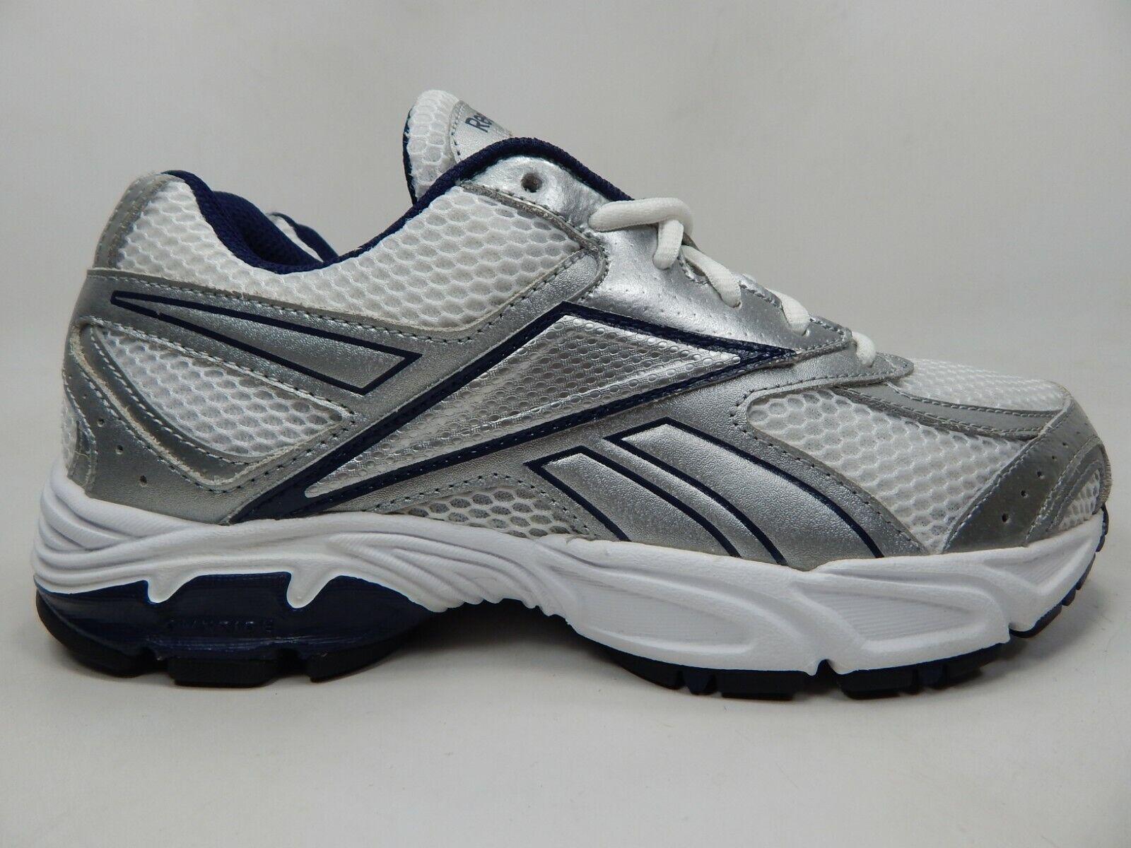 Reebok DMX Ride Classic Size 7.5 4E EXTRA WIDE EU 40 Men's Running shoes V49333