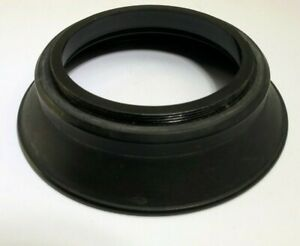 49mm-Lens-Hood-Shade-Rubber-double-threaded-for-50mm-f1-9-f1-7