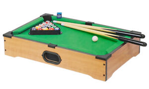 Mini-Pool-Table-Snooker-with-Cues-and-Chalk-Table-pool-table-Billiards