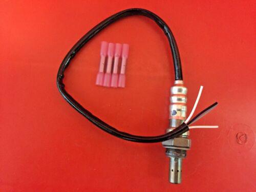 NEW GENUINE NTK NGK Oxygen Sensor 4 Wires Universal Sensor Easy Installation
