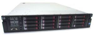 HP-ProLiant-DL380-G7-Server-2-Xeon-Six-Core-2-93GHz-72GB-RAM-16-300GB-RAID