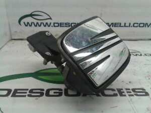 6L6827573D-Maneta-exterior-porton-SEAT-ibiza-6l1-2001-802590