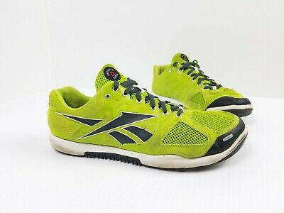 Reebok CrossFit Shoe Nano 2.0 Mens 13