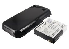 3.7V battery for Samsung GT-i9000, GT-i9008, Galaxy S, EB575152VU, G7, EB575152V