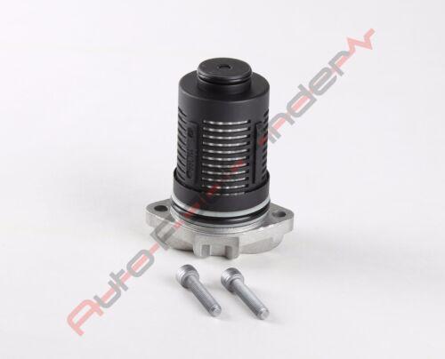 Kit de Filtro de aceite y Ford Kuga AWD Haldex 9V4N4A319AA 1673828 8U7J8708687AA