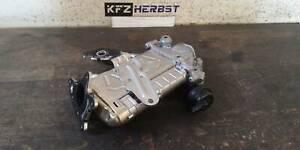 Abgaskuehler-Mercedes-E-Klasse-W213-6541402700-E220d-143kW-654920-218735