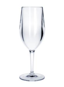 6er-Set-Weinglas-Vinalia-1-8l-SAN-Kunststoff