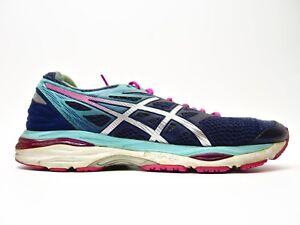 scarpe asics donna per atletica
