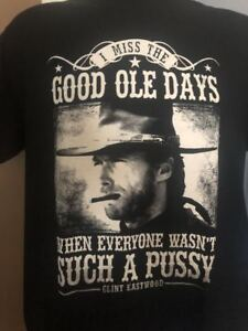 I Miss The Good Ole Days T Shirt Trump Alt Right Snowflake Liberal