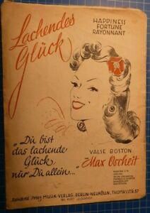 Lachendes-Glueck-Valse-Boston-Max-Orscheit-Reinhold-Prinz-Musikverlag-H8353