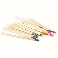 Paquete De 20 Lápices de colorante-Premium Color Vibrante Artistas Dibujo De Calidad