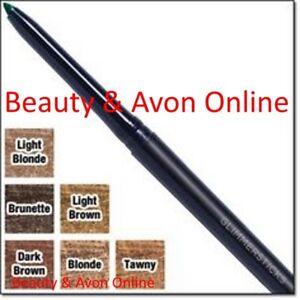 Avon-TRUE-COLOR-Glimmersticks-BROW-Definer-Beauty-amp-Avon-Online