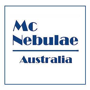 mcnbelae
