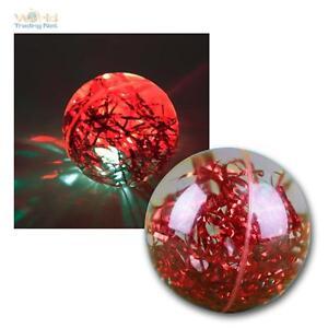 LED-Flummi-65mm-leuchtender-multicolor-Kugel-Springball-Flummy-Ball-Gummi