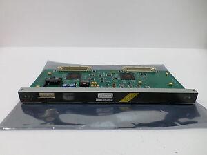 GENUINE-OEM-Cisco-Enhanced-Gigabit-Ethernet-Module