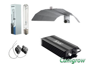 Philips-600W-Hps-Complete-Kit-with-Lumii-Digl-Dimmable-Ballast-250W-400W-600W