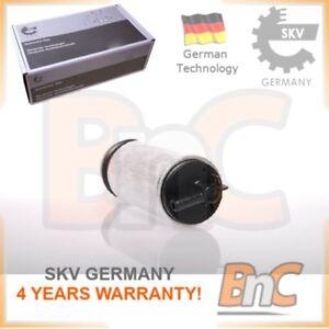 Veritable-SKV-Allemagne-Heavy-Duty-Pompe-A-Carburant-Pour-Vw-Seat-Skoda-Audi