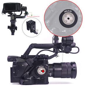 25g-amp-100g-Lanparte-Counterweight-for-DJI-Ronin-S-Gimbal-BlackMagic-BMPCC-4K-Cam