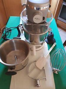 ariete gran chef robot da cucina   eBay