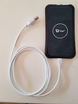 Find Trådløs Oplader i Mobil og telefoni Køb brugt på DBA