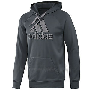 Greyblack Onixtech Tech 2016 Adidas Dark Fleece Pullover Mens vCxAqxSf4w