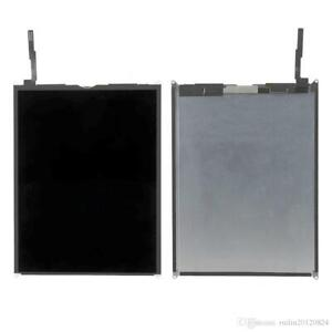 LCD-Replacement-Screen-Panel-Display-LCD-Screen-Genuine-For-iPad-Air-1