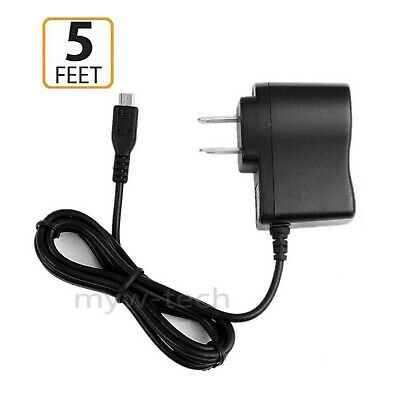 USB cable for SAMSUNG WB350F