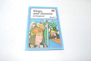 Kings-and-Queens-of-Engand-Bk-1-Ladybird-Series-561