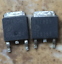 1 pcs New AP9T18GH 9T18GH TO-252  ic chip