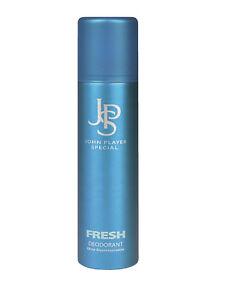 John-Player-SPECIAL-FRESH-Deodorant-150-ml-Neuheit