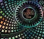 Edward Elgar: The Dream of Gerontius (CD, Feb-2015, 2 Discs, Melodiya)