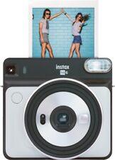 Artikelbild Fujifilm Instax SQ 6 EX D Pearl-White Sofortbildkamera NEU OVP