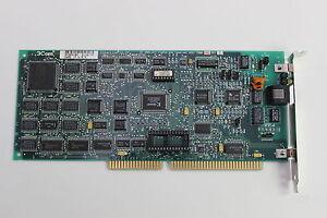 3COM TOKENLINK III 3C619 WINDOWS XP DRIVER DOWNLOAD
