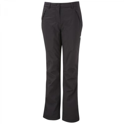 Craghoppers Women/'s Aysgarth Waterproof Trousers