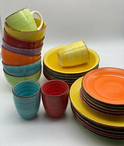 Tableware Dinnerware Accessories Ikea Geschirr 12